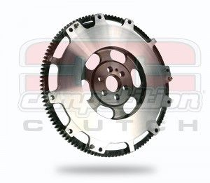 Mazda  RX7  FD Twin Turbo Lightweight Steel Flywheel Just 5.98 kgs  1992-2002