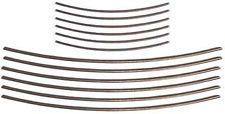 Mazda RX7  Genuine Apex Seal Spring set