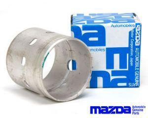 Mazda RX7 Stationary Gear Bearings FD3S or T11