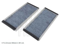 Mazda RX8 Cabin Filter to fit all models 2003 - 2011